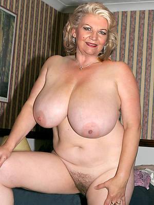 mature boob free porno