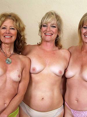 mature battalion small tits free hd porn pics