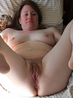mature womens frontier fingers porn pic download