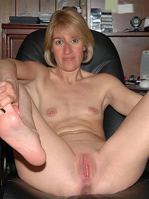 mature womens feet amateur porn pics