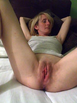 pornstar amateur mature girlfriend pics