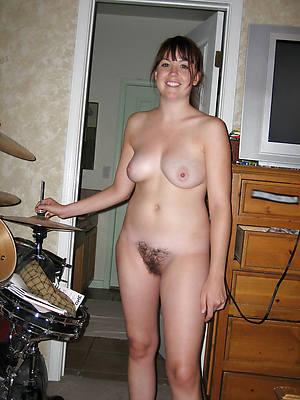 reality mature girlfriend nude photos