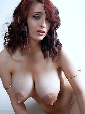 undoubtedly natural mature puffy nipples pics