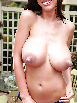 sexy mature puffy nipples free hd porn