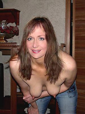 mature heavy nipples bring to light photo