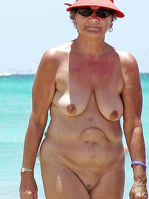 mature old whores bring to light porn pics