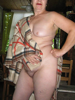 hottiesmature older women pics
