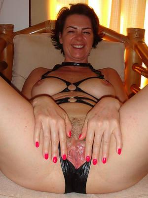 mature pussy close up mobile porn