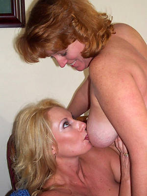 mature lesbi free hd porn