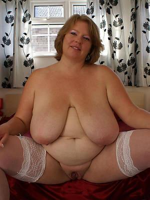 pornstar amateur mature women alongside big saggy titties pics