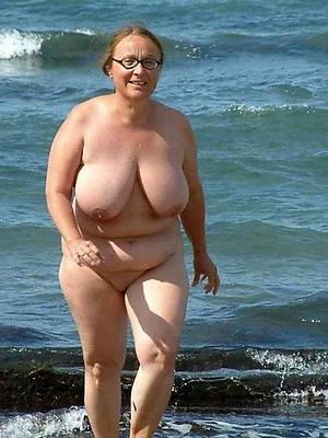 mature big boobs sex xxx