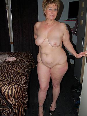 mature british xxx amenable hd porn