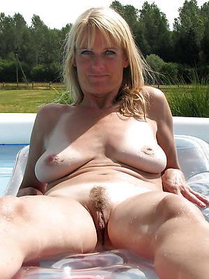 mature xxx women porn pic download