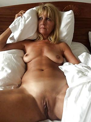 adult xxx women perfect body