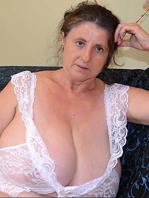 grandma mature eroticax