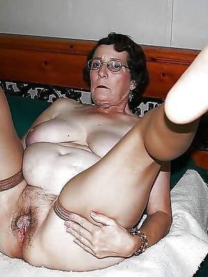 sexy adult grannies eroticax
