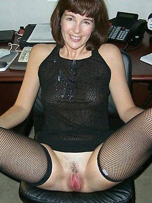 mature erotic women error-free tits