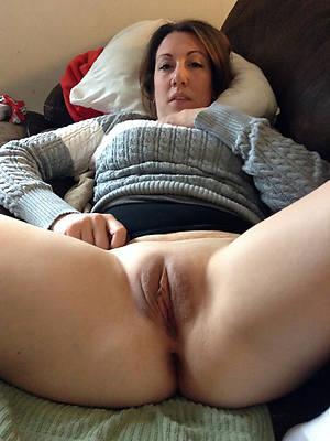 mature erotic upper classes dirty sex pics