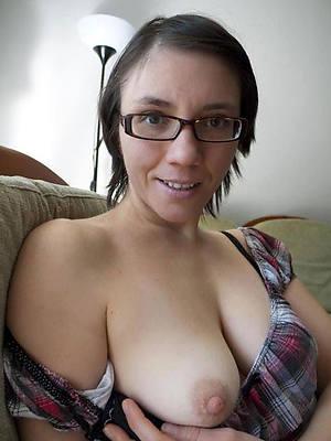male celebrity fake porn