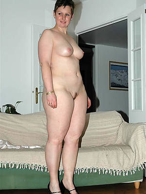 free xxx hot mature women pics