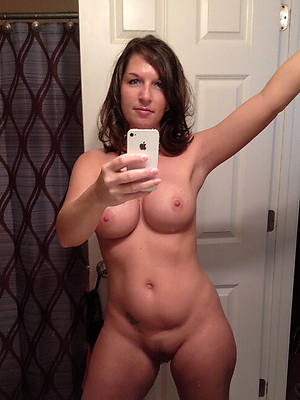 mature mobile sex xxx