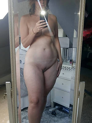 free mobile mature hd porn