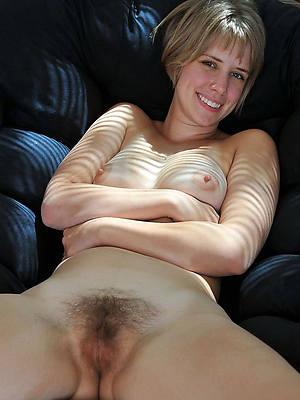 mature singles hot porn
