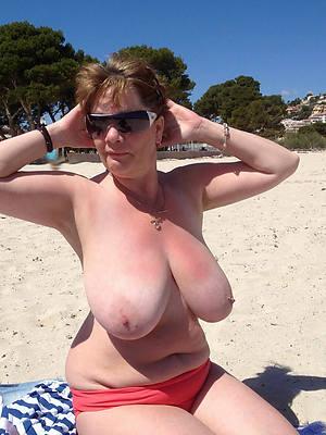 mature puffy tits sex xxx