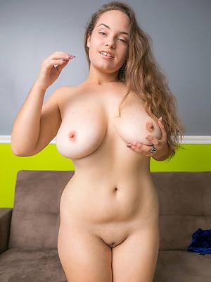 porn pics of amatuer mature big tits