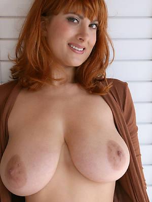 mature sexy tits homemadexxx