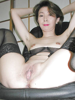 pornstar amateur grown up asian models