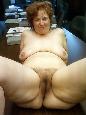 porn pics of spent mature ladies