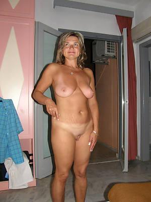 hotties best mature ladies porn pics