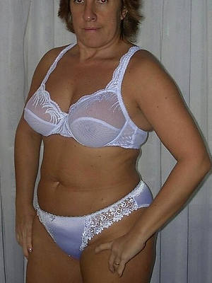 matures with respect to lingerie homemadexxx