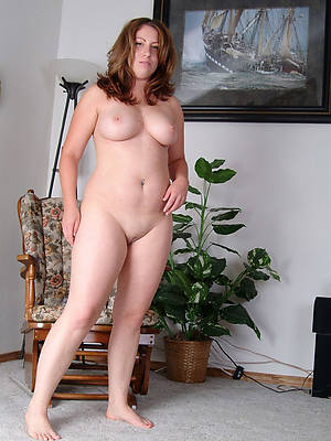matured women over 40 porn pic download