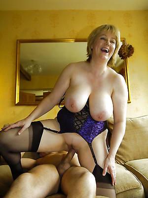 mature women and sex pics