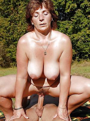british mature sex dirty pics