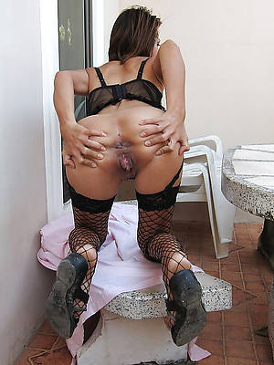 porn pics of tight mature ass