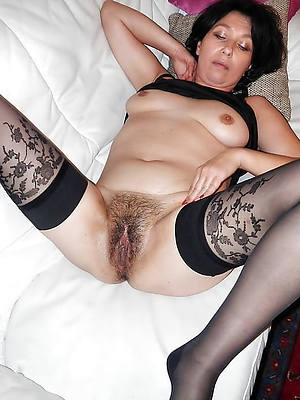 free porn pics of hairy pussy matures