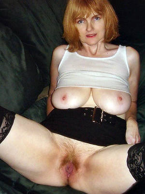 hairy of age cunt dirty sex pics