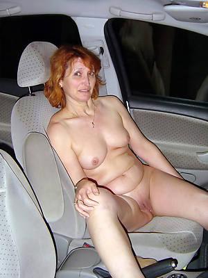 pornstar amateur mature redhead fucking
