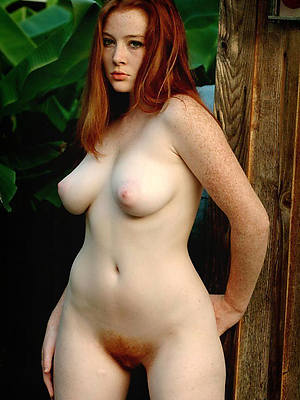 mature redhead fucking naked porn pics