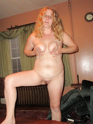 mature redheads homemadexxx