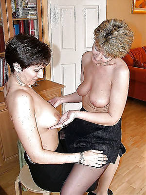 mature lesbian milfs eroticax