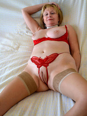 old women mature naked porn pics