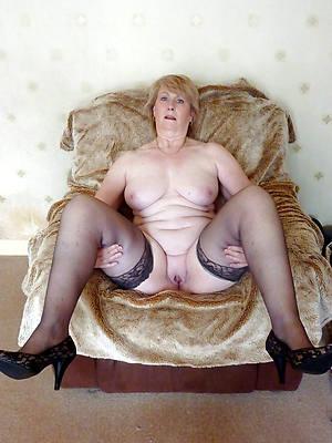 grey mature women mobile porn