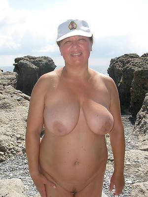 mature bikini beach hot porn