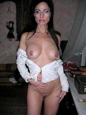 hotties beautiful mature women photos