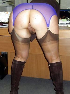 beamy booty white mature free hd porn pics