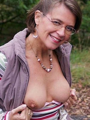 classic mature mammy porn gallery